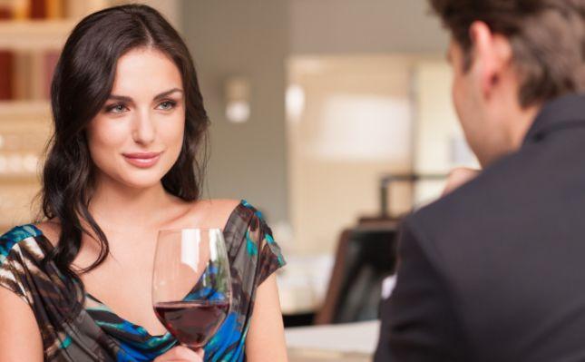 Donne sposate infedeli: perché tradiscono?